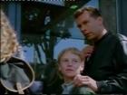 « Les visiteurs de la nuit » (1996) - (9/9)