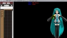 Tutorial: MikuMikuDance+Kinect+VHMulticam+GrandVJ