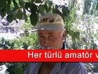 Ali Turgut Anısına_0001
