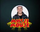 21o Eπεισόδιο Mitsi Mouse (Web Episode)