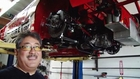 Behind the Smoke Ep 13: Drift Science - Dai Yoshihara Formula Drift 2011 Season