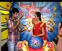 Star Mahila - Jyoti,Hasini,Ramya,Shyamala,Soujanya,Neena - 02nd Mar 11 - 01