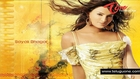 Hot N Spicy - Show of - Sayali Bhagat - An Indian Actress