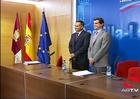 La vacuna contra la gripe llega a Albacete con 87.000 dosis