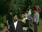 Yeh Reshmi Zulfein Yeh Sharbati - Rajesh Khanna - Mumtaz - Do Raaste - Bollywood Classic Songs
