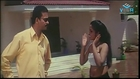 Ethu Konjam Puthusu - Suresh Hates His Wife's Dressing