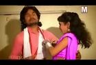 Chumma Na Bhetai bhojpuri hot song