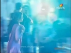 Madhubala Ek Ishq Ek Junoon 2nd July 2012 Part 4