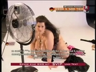 Strip Dance(07082012) Eurotic-Lace Hot Hot Lace Eurotic Vicious