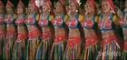 Jai Mata O Kaali Mata Kaali Mata - Patthar Ke Insan - Sridevi - Amit Kumar