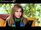 Banat Al3ila Ep01