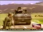 BEYTÜLŞEBAP ESKİ KAYMAKAMI MESUT TANER GENÇ VE ÇÖZÜLEMEYEN PKK SORUNU