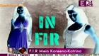 Bharti Ka Naya Roll - FIR