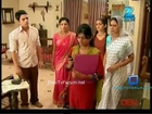 Rishton Ka Happy Birthday (Zee TV) 2nd October 2012 Video Pt4