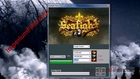 Seafight Hack Gold And Pearls Generator Cheats Free Crystals Download