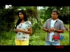 Yamaha Road to Love 14th October 2012 Video Watch Online p3