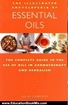 Education Book Review: The Illustrated Encyclopedia of Essential Oils: The Complete Guide to the Use of Oils in Aromatherapy & Herbalism by Julia Lawless
