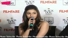 Mahesh Bhatt Song 'Disco Deewane'