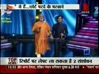 House Arrest [Zee News ] 23rd November 2012 Video Watch p1