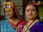 Ghar Aaja Pardesi Tera Des Bulaye 31st January 2013 Watch pt2