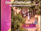 Madhubala - 31st jan 2013 pt.3 http://DesiTvDekho.com