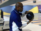 Master The Mental Game Of Bowling