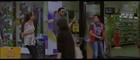 5 PART Du Film Players Vostfr Abhishek Bachchan Sonam Kapoor Bipasha Basu Neil Nitin Mukesh  Bobby Deol