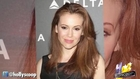 Alyssa Milano Doesn't Remember 'Who's The Boss,' Wants Reunion
