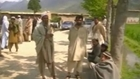Twelve civilians including children killed in Afghanistan airstrike