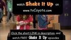Shake It Up Season 3 Episode 14 - Switch It Up