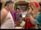 Ghar Aaja Pardesi Tera Des Bulaye 29th March 2013 Video Watch p1