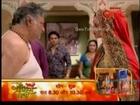 Ghar Aaja Pardesi Tera Des Bulaye 29th March 2013 Video Watch p2