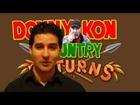 Parody of donny71954 - Donny Kon -