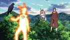 Naruto Shippuden - Episode 298 - Contact! Naruto vs. Itachi