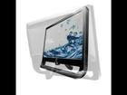 AOC F22+ 54,6 cm (21,5 Zoll) widescreen TFT Monitor