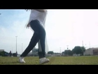 DaynB is my dance [FREESTEP]