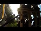 Six Flags Magic Mountain Gopro Edit 2013